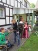 700-Jahr-Feier Westernbödefeld