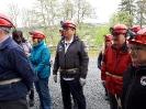 Besuch Schieferbergwerk Nuttlar 2019_54