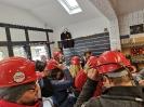 Besuch Schieferbergwerk Nuttlar 2019_89