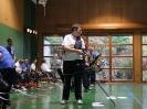 Bilder von der Kreismeisterschaft 2015_44